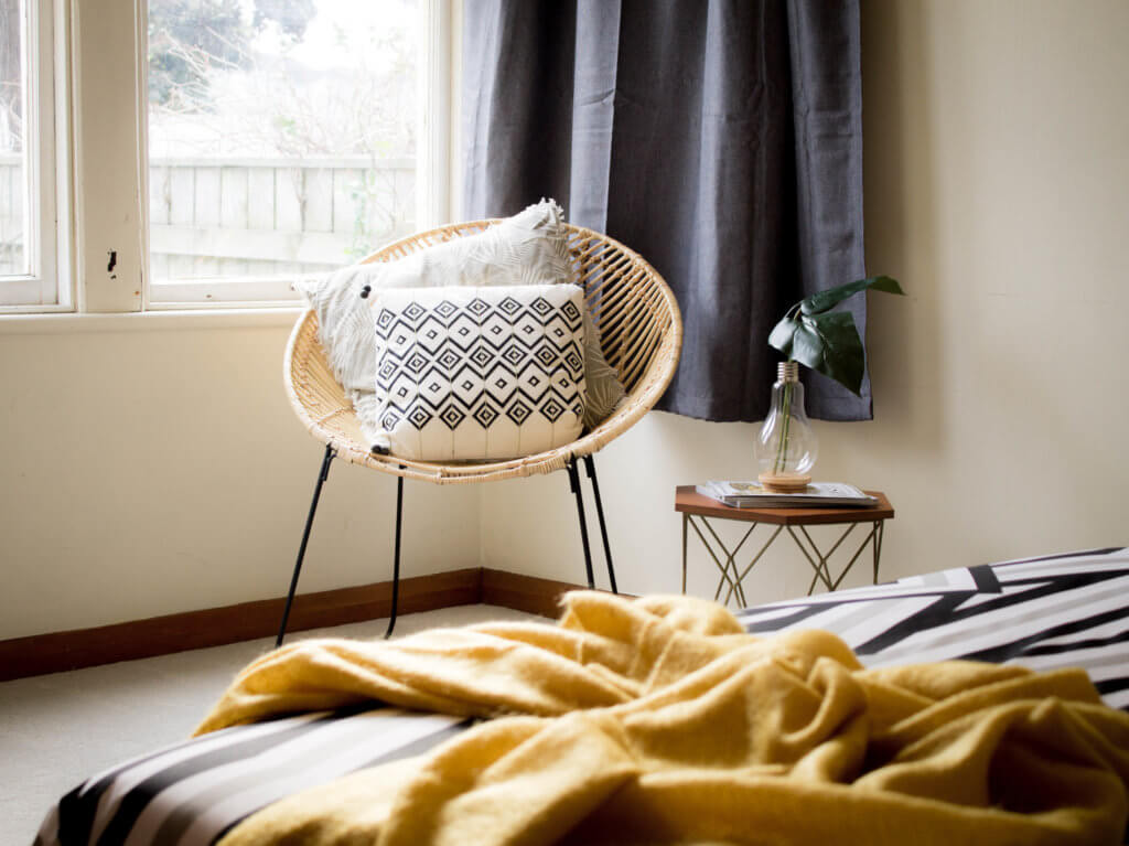 Home-staging-trend-predictions-2020