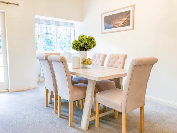 real estate staging lower hutt