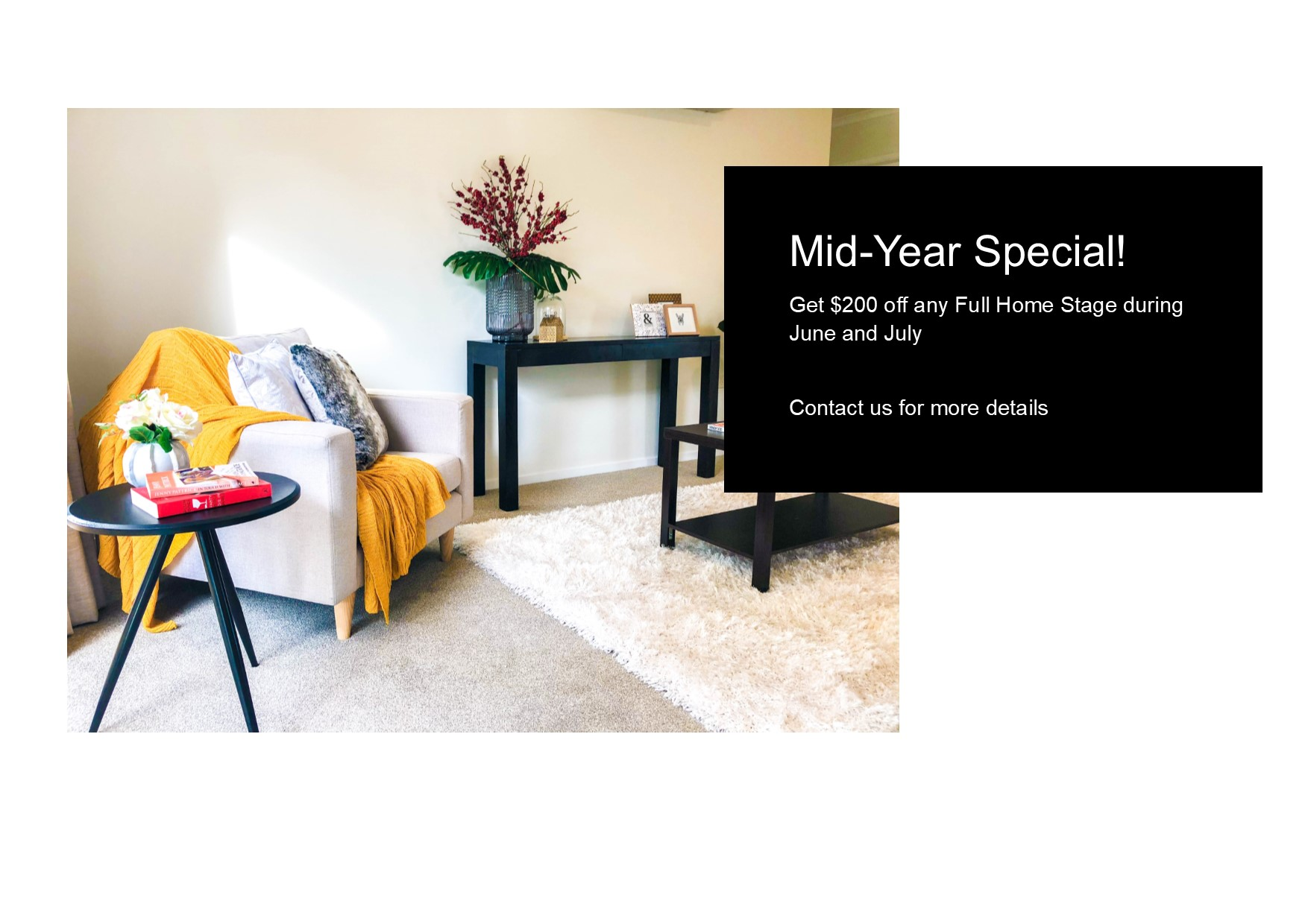8045f67f07b0f mid year special - Home Staged