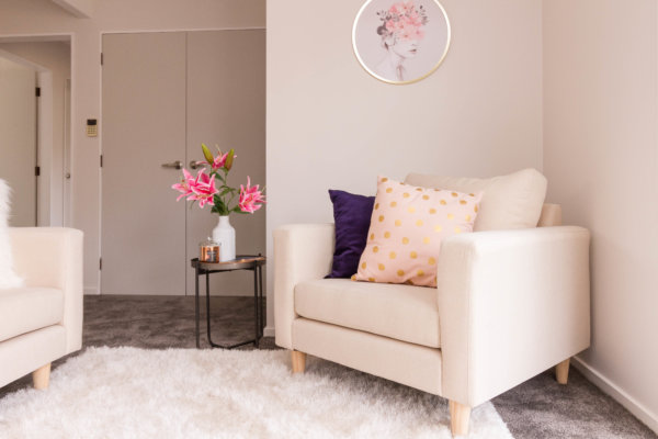 Staging homes lower hutt