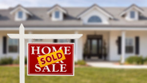 home staging to sell your house