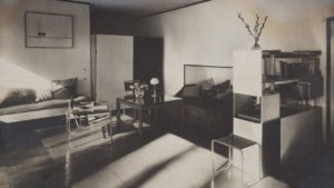 home staging 1