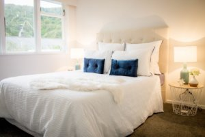 home staging wellington