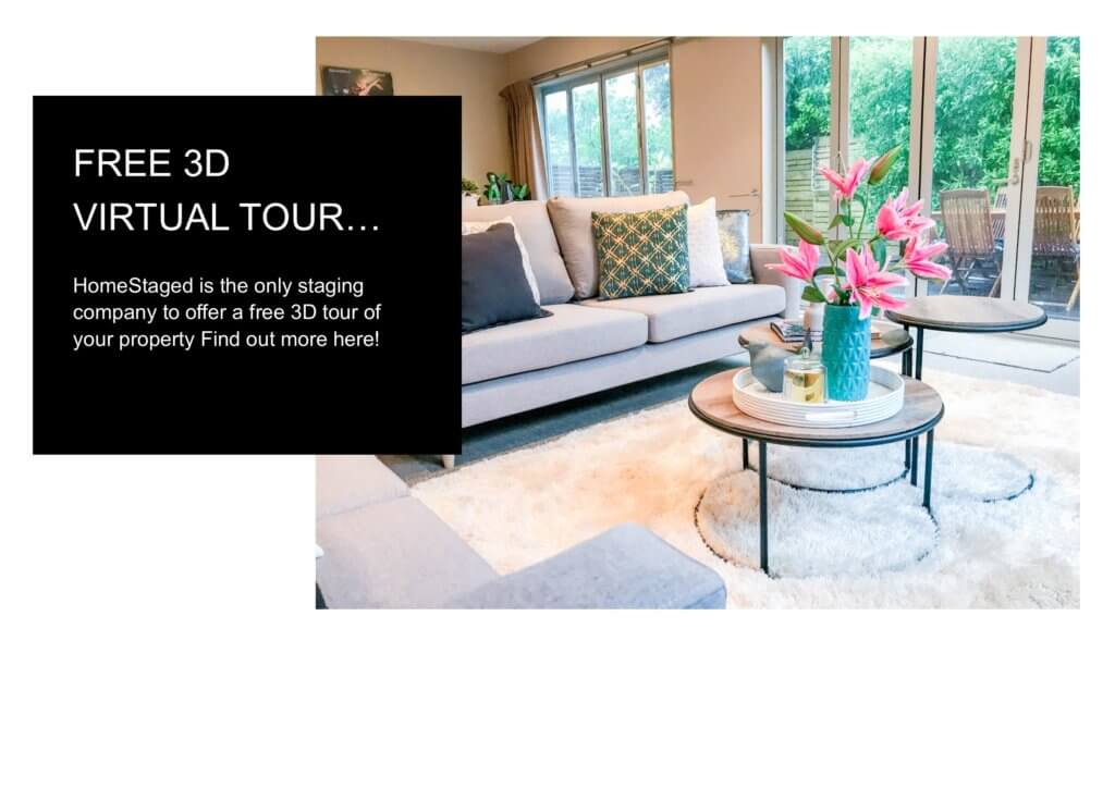 Stupendous Wellington Home Staging Full Partial Staging Homestaged Pdpeps Interior Chair Design Pdpepsorg